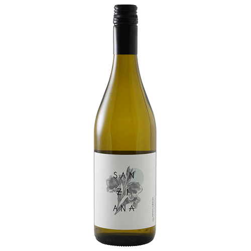 Wit - Sanziana – Pinot Grigio